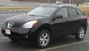 Nissan Rogue 2014 - bridgestone tire stock on select 2014 nissan rogue your next