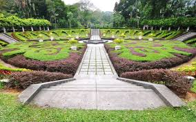 Botanical Garden Definition by Best Attractions In Kl Attractions Near The Westin Kuala Lumpur
