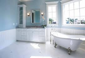 bathroom master bathroom colors light blue bathroom paint