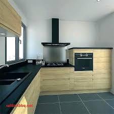 facade meuble cuisine leroy merlin facade meuble cuisine bois brut facade meuble cuisine bois brut