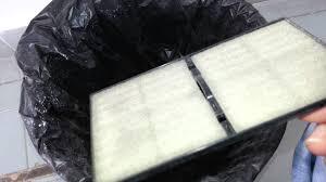 63 hitachi ed a101 service manual guida a ipack ima 2012 by
