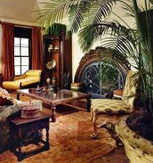 British Colonial Decor British Colonial Decor Yahoo Image Search Results British