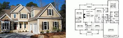 floor plans sc residential properties provision custom homes