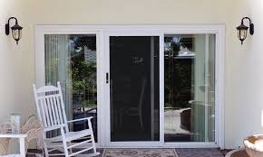 Sliding Screen Patio Doors Screen Doors Security Screen Door Sliding Screen Door Screenmobile