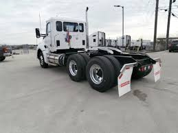 brand new kenworth truck prices kenworth t880 in indiana for sale used trucks on buysellsearch