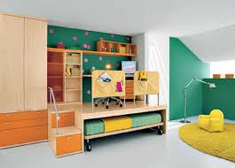 Bedroom Storage Furniture Bedroom Design Storage Furniture For Bedroom Hosowo Glubdubs