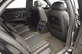 lexus convertible for sale in nigeria 2017 bentley flying spur v8 s stock b1205 for sale near westport
