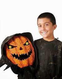 Boys Halloween Costumes Pumpkin Halloween Costumes Boys Halloween Costumes 2014