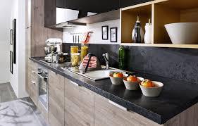 configuration cuisine simple en l en u quelle configuration pour ma cuisine