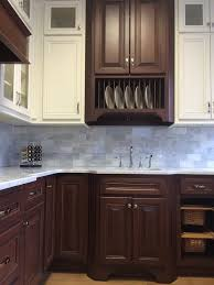 kitchen furniture nyc 23 best new york kitchen cabinets in white images on
