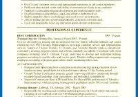 resume exles for customer service position skills and abilities resume exles customer service embersky me