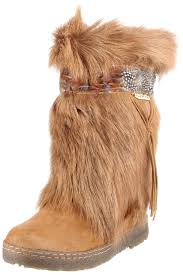 womens boots for winter 2017 winter fur boots for 2017 s fur boots for winter