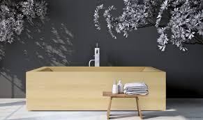 How To Make A Wooden Bath Tub by Wooden Bathtub