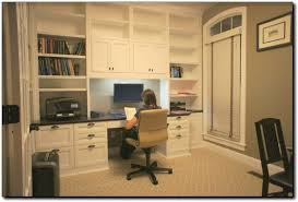 Office Filing Cabinets Furniture Office Office Fabulous Built In Office Built In Home