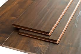 Rustic Laminate Flooring Rustic Country Laminate Flooring Flooring Collection Ultimate