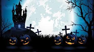 countdown to halloween calendar how many days until halloween