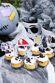 43 best the nightmare before christmas images on pinterest