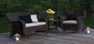 tree shop patio furniture decor