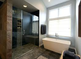 bathroom design 2013 award winning bathroom designs masters mind