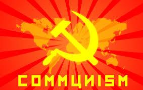 Communist Flag Russia Communist Flag Clipart Collection