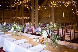 lehigh valley wedding venues gallery wedding venues kutztown rodale wesley workswesley works