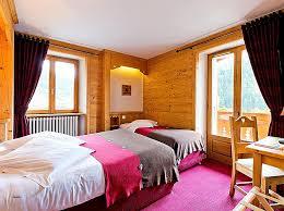 chambre d hotes le grand bornand chambre d hote le grand bornand luxury hotel la croix maurice