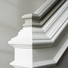 Banister Handrail Designs Gray Staircase Handrail Design Ideas