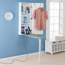ironing board cabinet hardware ironing board cabinet hardware apoc by elena ironing board