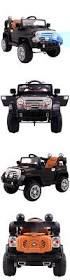 jeep power wheels black ride on toys and accessories 145944 12v mp3 battery power wheels