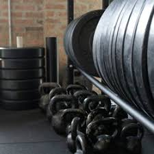 verge best laptop deals black friday verge fitness 14 reviews gyms 1934 w north ave wicker park