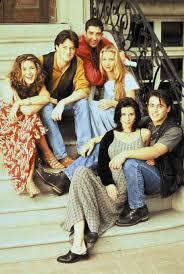 best 25 friends season 1 ideas on ross and