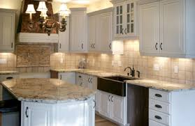 kitchen cabinets port st lucie fl kitchen cabinet painters 238 sw ray ave port saint lucie fl 34983