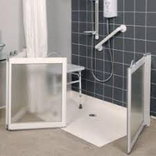 Half Shower Doors Half Height Shower Screens And Shower Doors Independent 4