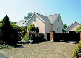 4 Bedroom Homes For Sale by 4 Bedroom Houses For Sale In Haverfordwest Zoopla