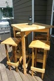 high pub table set bar pub table sets high bistro table set 1 patio bistro bar table