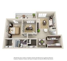 One Bedroom Apartments Available Bedroom One Bedroom Apartments In Houston Impressive On Bedroom
