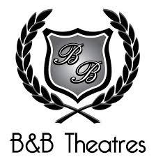 50 off b u0026b theatres coupons b u0026b theatres deals u0026 daily deals