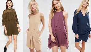 What Is A Cocktail Party Dress - what to wear to a cocktail party your ultimate guide alexie