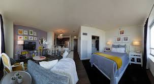 One Bedroom Apartments Richmond Va by Apartment 1 Bedroom Studio Apartment