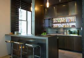 Wet Bar Dishwasher No One Would Buy Chase Utley U0027s Condo So You Can Rent Chase