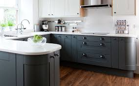 what color walls look with light grey cabinets grey kitchen ideas 28 decor and design tips using shades