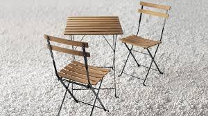 sedia da giardino ikea stunning ombrelloni da terrazzo ikea photos design and ideas