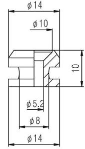 excalibur wiring diagrams code lightbar wiring diagram code image