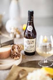 cuisine vin de tête de moine vin du jura et plaisir de neige c est noël