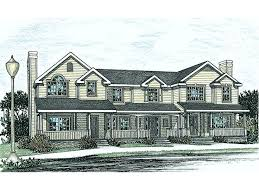 multi family house plans triplex page 4 of 4 multi family house plans triplexes townhouses the