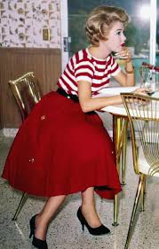 best 25 sandra dee ideas on pinterest sandra dee grease olivia