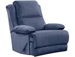 recliners u0026 chairs art van furniture