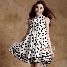 top design dress design dress design