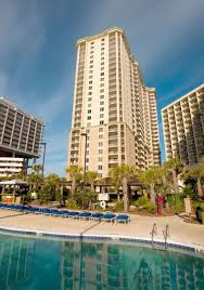 kingston resorts in myrtle beach two great resorts one