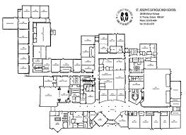 prison floor plan erinsawesomeblog